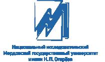 Всероссийская научно-практическая  конференция с международным участием