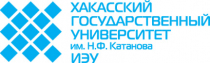 XII МНПК «Конкурентный потенциал региона»