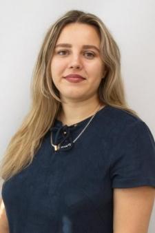 Наталья Алексеевна Чигринева