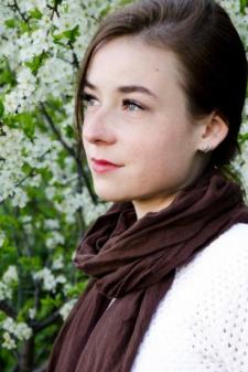 Елизавета Дмитриевна Тазинцева