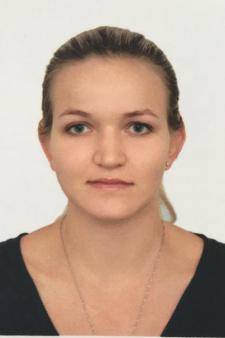 Александра Анатольевна Зайцева