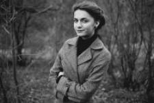 Татьяна Александровна Корнеева
