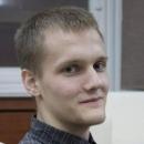 Голяко Иван Александрович