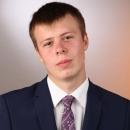 Максимов Дмитрий Павлович