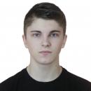 Садилов Илья Михайлович