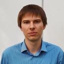 Чернов Алексей Николаевич