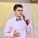 Карпов Дмитрий Сергеевич