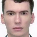 Шиков Станислав Александрович