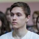 Шляхтин Александр Евгеньевич