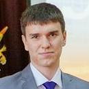Кузнецов Иван Вячеславович