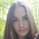 Сизова Мария Александровна
