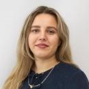 Чигринева Наталья Алексеевна