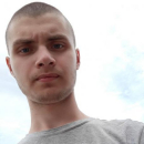 Сажин Антон Александрович