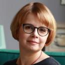 Карцева Марина Анатольевна