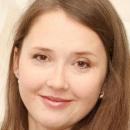 Варламова Юлия Андреевна