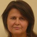 Андреенкова Анна Владимировна