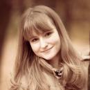 Белова Александра Владимировна