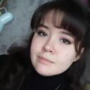 Багликова Ксения Александровна