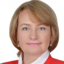 Шевченко Ольга Викторовна