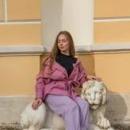 Степаненко Александра Андреевна