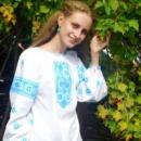 Близнюк Катерина Ростиславовна