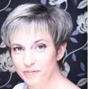 Черномырдина Татьяна Николаевна