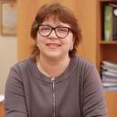Резникова Елена Васильевна