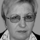 Гирфанова Людмила Петровна