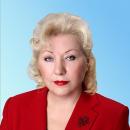 Белошапка Римма Анатольевна