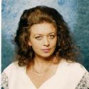 Филимонюк Людмила Андреевна