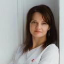 Исмагилова Татьяна Викторовна