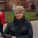 Шакурова Марина Викторовна