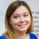 Пономарева Любовь Михайловна