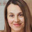 Миновская Ольга Владиславовна