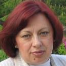 Гутерман Лариса Александровна