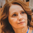 Смирнова Светлана Иосифовна