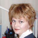 Макеева Елена Юрьевна