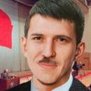 Ласкин Егор Олегович