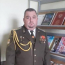 Камбалов Михаил Николаевич