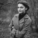 Корнеева Татьяна Александровна
